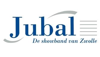 Jubal Zwolle