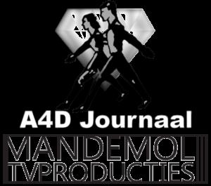 Logo-A4D-Journaal-Mande