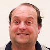 Don van der Veen