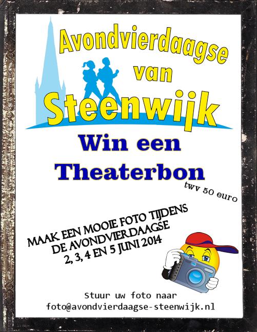 Theaterbon-2014
