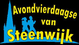 Avondvierdaagse Steenwijk