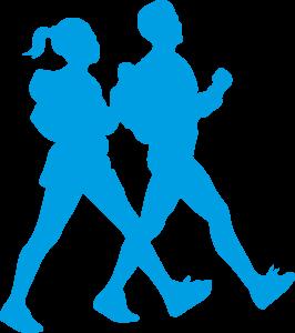 Logo-Wandelaars-2015_300px