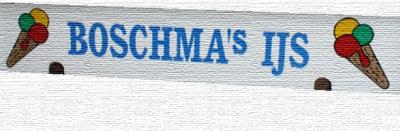 Boschma