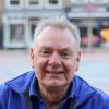 Alfred_van_Benthem